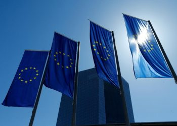 EU to impose sanctions on Myanmar individuals