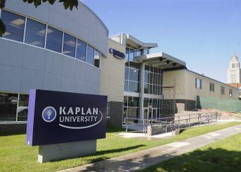 Kaplan to open Myanmar office