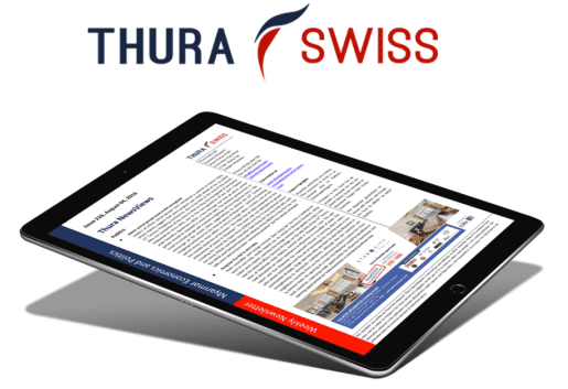 Thura Swiss