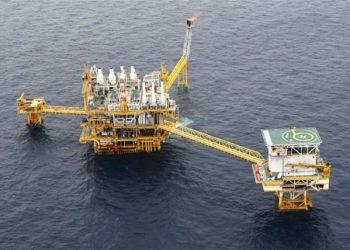 PTTEP to start exploring Myanmar offshore gas deposits