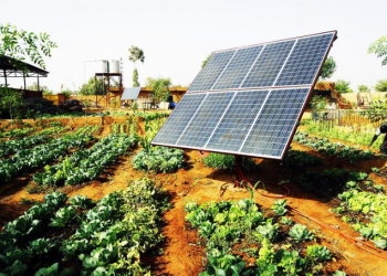 Myanmar-focused statup SolarHome raises $1m follow-on equity capital from Trirec