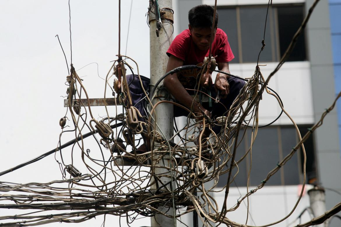 Electricity prices to rise in July for the first time in five years