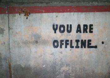 Myanmar govt orders internet shutdown in Rakhine and Chin amid escalated tensions