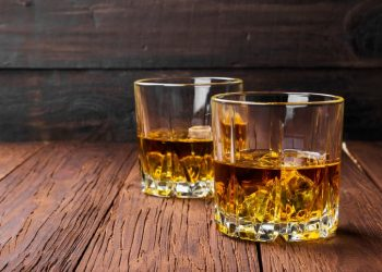 Pernod Ricard completes purchase of 34% stake in Yoma's Myanmar whisky JV