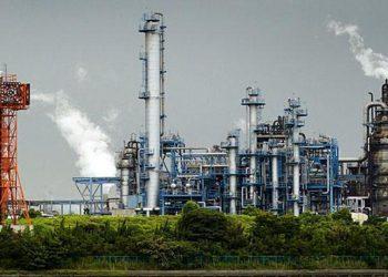 Kayah State to get US$50 million metal refinery