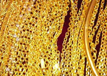 Demand sees gold prices surge to nearly K1.3million