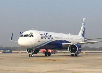 IndiGo, India's leading airline to launch Kolkata-Yangon flights