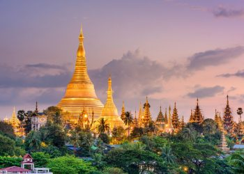 Myanmar offers visa-free entry to more Asian countries