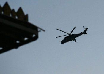 US Embassy warns of possible attacks in Nay Pyi Taw, Yangon, Mandalay
